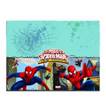 party-zubehor-spiderman-279184