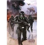 poster-star-wars-279207