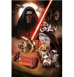 poster-star-wars-279214