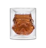 original-stormtrooper-glas