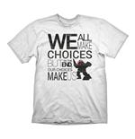t-shirt-bioshock-279282, 23.48 EUR @ merchandisingplaza-de