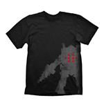 t-shirt-bioshock-279286