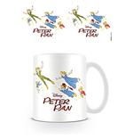 tasse-peter-pan-279304
