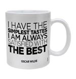 tasse-oscar-wilde-279305
