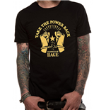 t-shirt-prophets-of-rage-279322