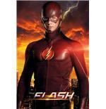 poster-flash-gordon-279377