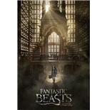 poster-fantastic-beasts-279385