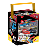 puzzle-cars-279393