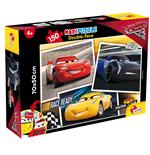 puzzle-cars-279399