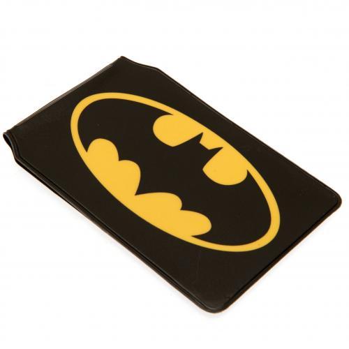 kartenhalter-batman-279404