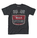 t-shirt-bsa-motorcycles-classic-british-motorcycles-279411