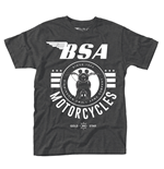 t-shirt-bsa-motorcycles-classic-british-motorcycles-279412