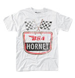 t-shirt-bsa-motorcycles-classic-british-motorcycles-279414