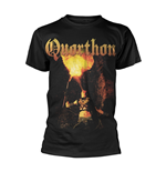 t-shirt-quorthon-279421