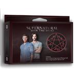 supernatural-spielkarten-mit-sammelmunze