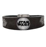 armband-star-wars-279505