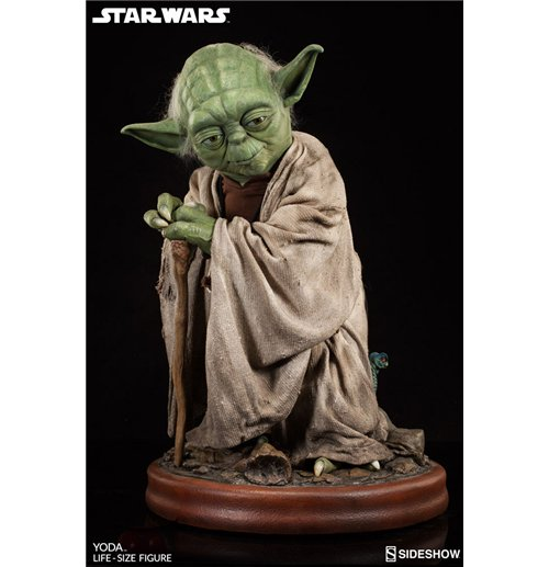 Image of Action figure Star Wars 279515