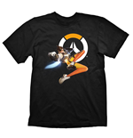 t-shirt-overwatch-279518