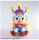 final-fantasy-pluschfigur-chocobo-30th-anniversary-21-cm