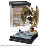 phantastische-tierwesen-magical-creatures-statue-thunderbird-18-cm