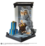phantastische-tierwesen-magical-creatures-statue-demiquise-18-cm