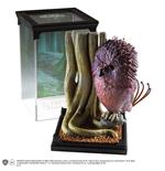 phantastische-tierwesen-magical-creatures-statue-fwooper-18-cm
