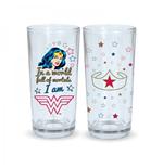 glas-wonder-woman