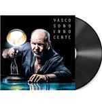 vinyl-vasco-rossi-sono-innocente-2-lp-