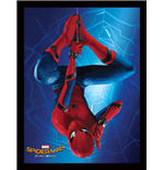 bilderrahmen-spiderman-279582