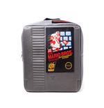 rucksack-nintendo-279592