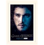 kunstdruck-game-of-thrones-279615