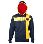 sweatshirt-x-men-279667