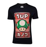 t-shirt-nintendo-279672