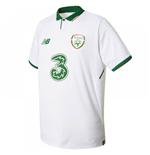 trikot-2017-18-irland-fussball-2017-2018-away