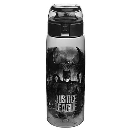 trinkflasche-justice-league
