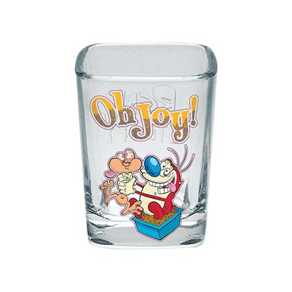 glas-the-ren-stimpy-show