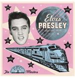 vinyl-elvis-presley-a-boy-from-tupelo