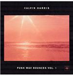 vinyl-calvin-harris-funk-wav-bounces-1