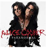 vinyl-alice-cooper-paranormal-2-lp-