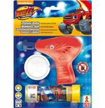 seifenblasen-blaze-and-the-monster-machines-279800, 3.50 EUR @ merchandisingplaza-de
