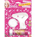 seifenblasen-barbie-279801