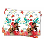 party-zubehor-elena-von-avalor-279811