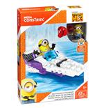 lego-und-mega-bloks-ich-einfach-unverbesserlich-minions-3-mini-speedboat-von-batlhazar