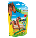 spielzeug-playmobil-279853, 9.99 EUR @ merchandisingplaza-de
