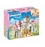 spielzeug-playmobil-279857