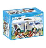 spielzeug-playmobil-279858