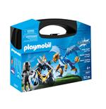 spielzeug-playmobil-279859