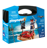 spielzeug-playmobil-279860