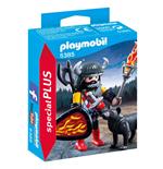 spielzeug-playmobil-279861