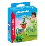 spielzeug-playmobil-279864